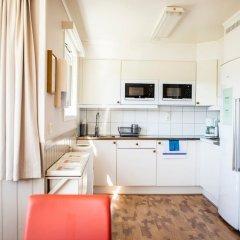 Отель Lisebergsbyn Karralund Швеция, Гётеборг - отзывы, цены и фото номеров - забронировать отель Lisebergsbyn Karralund онлайн в номере фото 2