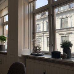 Отель Best Stay Copenhagen Ny Adelgade 7 2nd Дания, Копенгаген - отзывы, цены и фото номеров - забронировать отель Best Stay Copenhagen Ny Adelgade 7 2nd онлайн фото 3