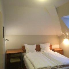 Отель Guest House Diel Велико Тырново комната для гостей