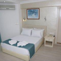 Geo Beach Hotel Marmaris комната для гостей фото 2