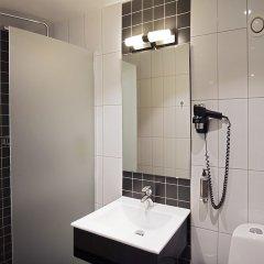 First Hotel Fridhemsplan ванная фото 2