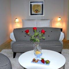 Отель Euphoriad Марокко, Рабат - отзывы, цены и фото номеров - забронировать отель Euphoriad онлайн в номере фото 2