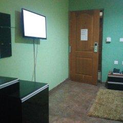 Отель Wetland Hotels Нигерия, Ибадан - отзывы, цены и фото номеров - забронировать отель Wetland Hotels онлайн фото 3