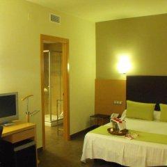 Hotel Sercotel Pere III el Gran комната для гостей фото 5
