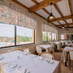 Отель Quinta Dos Poetas Hotel Португалия, Пешао - отзывы, цены и фото номеров - забронировать отель Quinta Dos Poetas Hotel онлайн питание