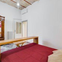 Апартаменты Monti Colosseum Apartment-Urbana детские мероприятия