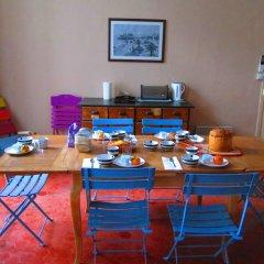 La Maïoun Guesthouse Hostel фото 18