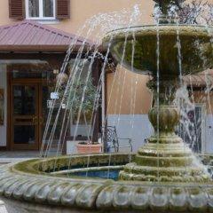 Astoria Hotel& Ninfea SPA Фьюджи фото 2