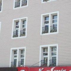 Kasmir Hotel Турция, Болу - отзывы, цены и фото номеров - забронировать отель Kasmir Hotel онлайн с домашними животными