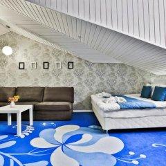 Мини-отель Купеческий Дворъ Стандартный номер с двуспальной кроватью фото 3