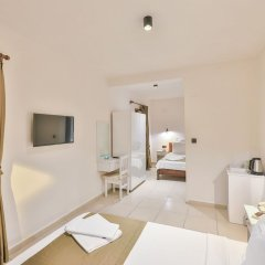 Zinbad Hotel Kalkan Турция, Калкан - 1 отзыв об отеле, цены и фото номеров - забронировать отель Zinbad Hotel Kalkan онлайн фото 11