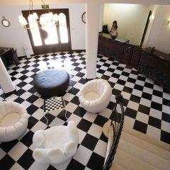Отель azuLine Hotel Galfi Испания, Сан-Антони-де-Портмань - 1 отзыв об отеле, цены и фото номеров - забронировать отель azuLine Hotel Galfi онлайн помещение для мероприятий