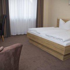Hotel Am Alten Strom комната для гостей фото 3