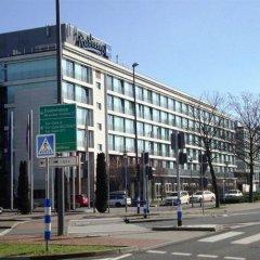 Отель Radisson Blu Hotel, Cologne Германия, Кёльн - 8 отзывов об отеле, цены и фото номеров - забронировать отель Radisson Blu Hotel, Cologne онлайн