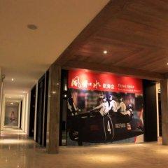 Отель Xiamen Fengshui Sailing Club & Resort Китай, Сямынь - отзывы, цены и фото номеров - забронировать отель Xiamen Fengshui Sailing Club & Resort онлайн фото 2