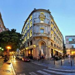 Отель 1898 Испания, Барселона - 3 отзыва об отеле, цены и фото номеров - забронировать отель 1898 онлайн фото 8