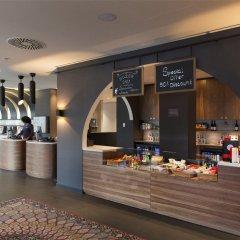 Отель Corendon Vitality Hotel Amsterdam Нидерланды, Амстердам - 4 отзыва об отеле, цены и фото номеров - забронировать отель Corendon Vitality Hotel Amsterdam онлайн фитнесс-зал фото 3