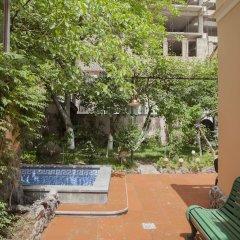 Отель Hin Yerevantsi балкон фото 6