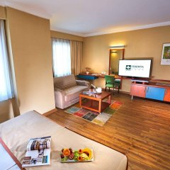 Feronya Hotel детские мероприятия фото 2