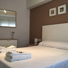 Отель Living Valencia Ayuntamiento Валенсия комната для гостей фото 5
