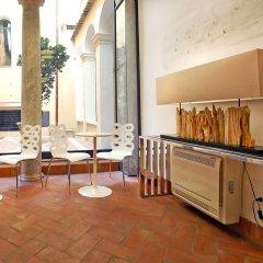 Апартаменты Navona Luxury Apartments спа фото 2