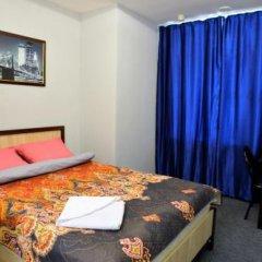 Мини-отель на Ленина Сыктывкар комната для гостей фото 4