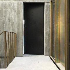Отель Tipografia do Conto Порту интерьер отеля фото 2