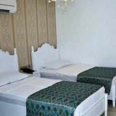 Kleopatra Atlas Hotel Турция, Аланья - 9 отзывов об отеле, цены и фото номеров - забронировать отель Kleopatra Atlas Hotel онлайн комната для гостей фото 2