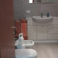 Отель B&B Giardino di Ro Италия, Пьянига - отзывы, цены и фото номеров - забронировать отель B&B Giardino di Ro онлайн фото 21