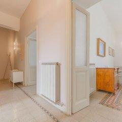 Апартаменты St. Peter's Cupola Apartment удобства в номере фото 2