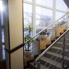 Гостиница Сити комната для гостей фото 5