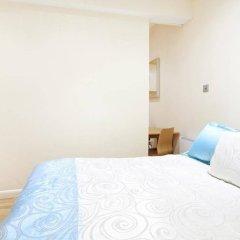 Отель Cumberland Apartments Великобритания, Лондон - отзывы, цены и фото номеров - забронировать отель Cumberland Apartments онлайн сейф в номере