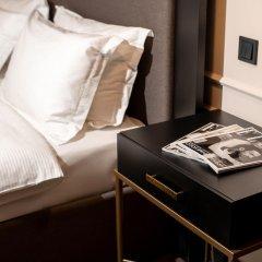 Гостиница De Paris Apartments Украина, Киев - отзывы, цены и фото номеров - забронировать гостиницу De Paris Apartments онлайн в номере