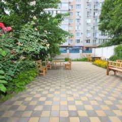 Гостиница M-Yug в Анапе 2 отзыва об отеле, цены и фото номеров - забронировать гостиницу M-Yug онлайн Анапа фото 3