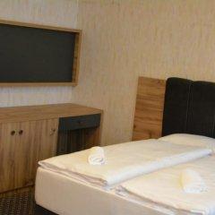 Отель City Hotel Tabor Австрия, Вена - отзывы, цены и фото номеров - забронировать отель City Hotel Tabor онлайн сауна