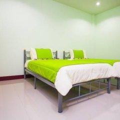 Отель Baan Prasert Guesthouse спа фото 2