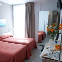 Отель Villa dAmato Италия, Палермо - 1 отзыв об отеле, цены и фото номеров - забронировать отель Villa dAmato онлайн в номере фото 2