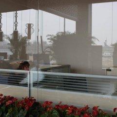Отель Li Hao Hotel Beijing Guozhan Китай, Пекин - отзывы, цены и фото номеров - забронировать отель Li Hao Hotel Beijing Guozhan онлайн помещение для мероприятий фото 2