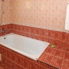 Отель Oasis Балчик ванная фото 2