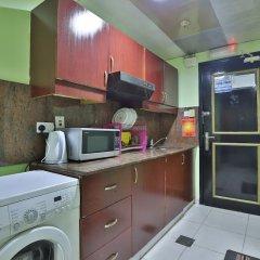 OYO 261 Remas Hotel Apartment Дубай фото 15