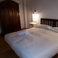 Отель Agriturismo Passo dei Briganti Агридженто комната для гостей фото 2