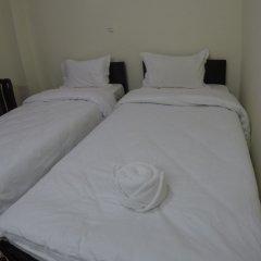 Отель Bodhi Tree Hostel Непал, Катманду - отзывы, цены и фото номеров - забронировать отель Bodhi Tree Hostel онлайн комната для гостей фото 5