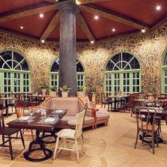 Отель Mercure Danang French Village Bana Hills Вьетнам, Дананг - отзывы, цены и фото номеров - забронировать отель Mercure Danang French Village Bana Hills онлайн питание