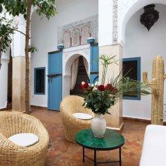 Отель Riad Assala Марокко, Марракеш - отзывы, цены и фото номеров - забронировать отель Riad Assala онлайн фото 7