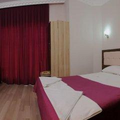 Rosy Hotel комната для гостей фото 7