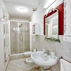 Апартаменты Flospirit - Apartments Largo Annigoni ванная фото 3