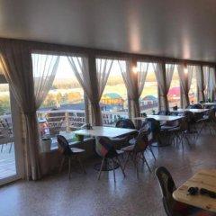 Гостиница Villa Malina на Ольхоне отзывы, цены и фото номеров - забронировать гостиницу Villa Malina онлайн Ольхон питание фото 2