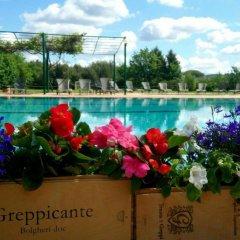 Campastrello Sport Hotel Residence Кастаньето-Кардуччи помещение для мероприятий фото 2