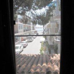 Iyon Pansiyon Турция, Фоча - отзывы, цены и фото номеров - забронировать отель Iyon Pansiyon онлайн комната для гостей фото 4