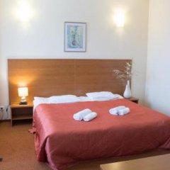 Отель Trasalis - Trakai resort & SPA Литва, Тракай - 1 отзыв об отеле, цены и фото номеров - забронировать отель Trasalis - Trakai resort & SPA онлайн фото 6